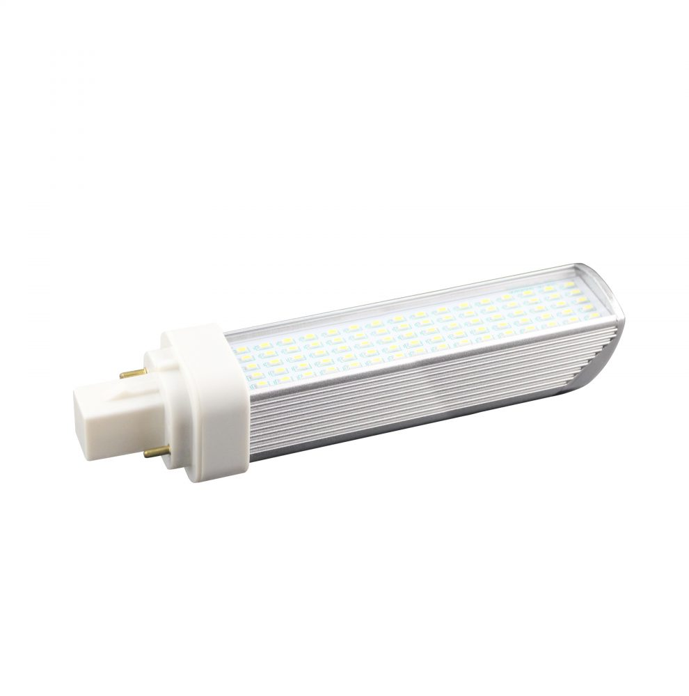 Ampoule LED G24D2 8.5W Dimmable
